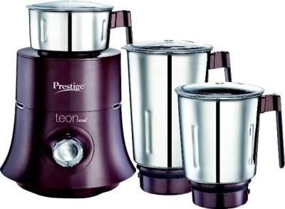 Prestige Teon Star Mixer Grinder at just Rs. 2775 | Flipkart.com Offer Online