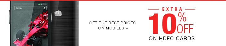 http://www.flipkart.com/mobiles/pr?offer=BestPricesonMobiles_X.&sid=tyy,4io&affid=tarun41sin