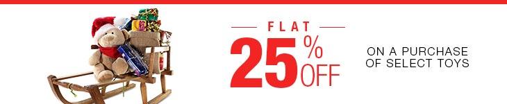 http://www.flipkart.com//toys/pr?offer=CampaignOnToys_X.&sid=mgl&affid=tarun41sin&affExtParam1=t&affExtParam2=d