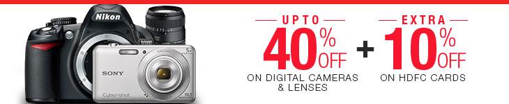 http://www.flipkart.com/cameras-accessories/pr?sid=jek&offer=DigitalCamerasandLenses_X.&affid=tarun41sin&affExtParam1=t&affExtParam2=d