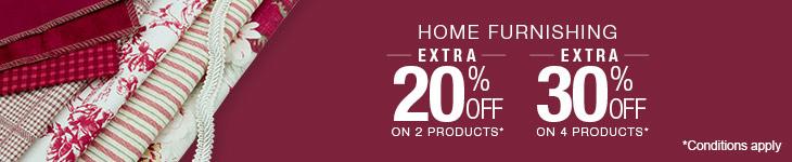 http://www.flipkart.com/home-furnishing/pr?offer=OfferOnHomeFurnishing.&sid=vdm&affid=tarun41sin&affExtParam1=t&affExtParam2=d