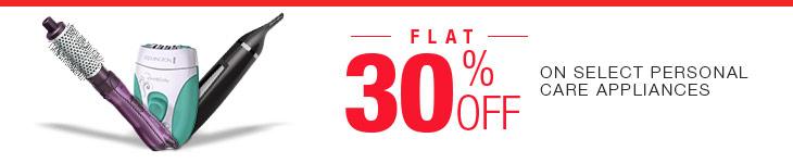 http://www.flipkart.com/beauty-and-personal-care/personal-care-appliances/pr?offer=PersonalCare_X.&sid=t06,79s&affid=tarun41sin&affExtParam1=t&affExtParam2=d