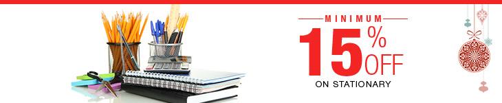 http://www.flipkart.com/pens-stationery/pr?offer=Stationery_X.&sid=dgv&affid=tarun41sin&affExtParam1=t&affExtParam2=d
