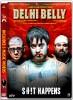 Delhi Belly: Av Media