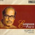 Evergreen - Manna Dey: Av Media