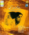 Lata Mangeshkar In Various Moods Compilation: Av Media