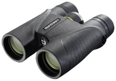 Buy Vanguard Venture Plus 1042 G Binoculars: Binocular