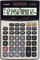 Casio DJ- 220D Basic: Calculator