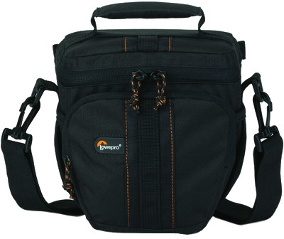 Buy Lowepro Adventura TLZ 25 Shoulder Bag: Camera Bag
