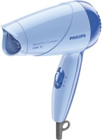 Philips 1000 W HP8100 Hair Dryer: Hair Dryer