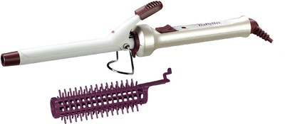 Buy Babyliss Hair Curler 271CE Hair Curler: Hair Straightener