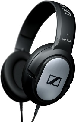 Buy Sennheiser HD 180: Headphone