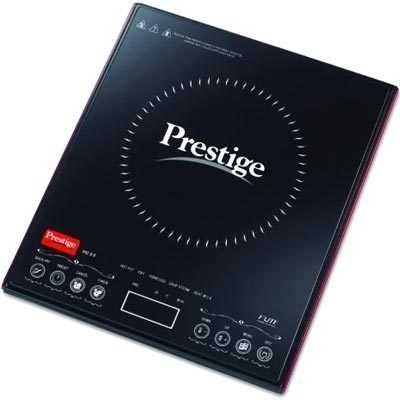 Buy Prestige PIC 3.0 V2 Induction Cooktop: Induction Cook Top