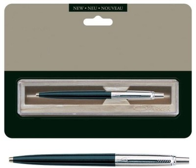 Buy Parker Jotter Standard CT Ball Pen: Pen