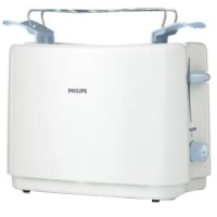 Philips HD4823/01 Pop Up Toaster: Pop Up Toaster
