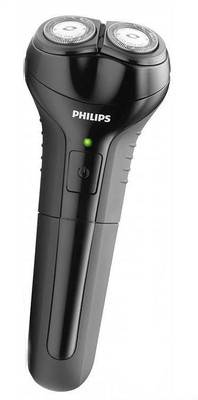 Buy Philips HQ912 2 Headed Shaver: Shaver