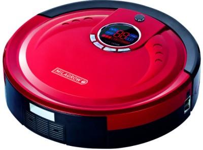 Buy Milagrow Redhawk Robotic Floor Cleaner: Vacuum Cleaner