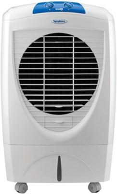 Buy Symphony Sumo Desert Air Cooler: Air Cooler
