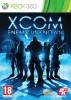 XCOM: Enemy Unkown: Av Media