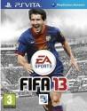 FIFA 13 (Standard Edition): Av Media