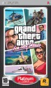Grand Theft Auto Vice City Stories: Av Media