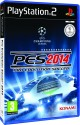Pro Evolution Soccer 2014: Av Media