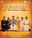 2 States: Av Media