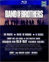 Band Of Brothers: Av Media