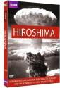 Hiroshima: Av Media