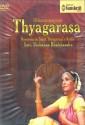 Bharatanatyam Thyagarasa: Av Media