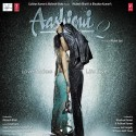 Aashiqui 2: Av Media