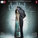 Aashiqui 2: Av Media