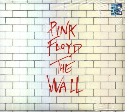 Buy Pink Floyd the Wall (Remastered): Av Media