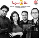 Tagore & We 2: Av Media