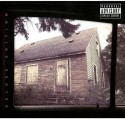 Marshall Mathers Lp2 (Dlx): Av Media