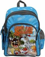 Looney Tunes Shoulder Bag: Bag