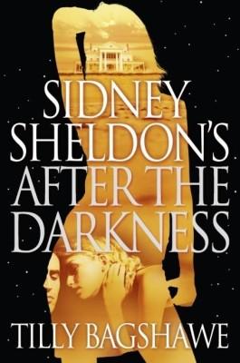 Sidney Sheldons After the Darkness price comparison at Flipkart, Amazon, Crossword, Uread, Bookadda, Landmark, Homeshop18