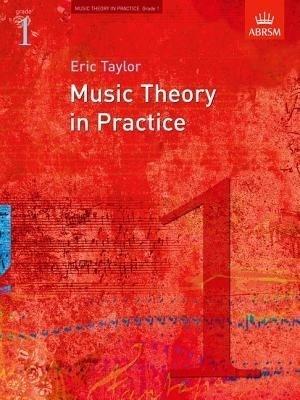 Music Theory in Practice, Grade 1 price comparison at Flipkart, Amazon, Crossword, Uread, Bookadda, Landmark, Homeshop18