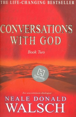 Buy Conversations with God - Book 2: Book