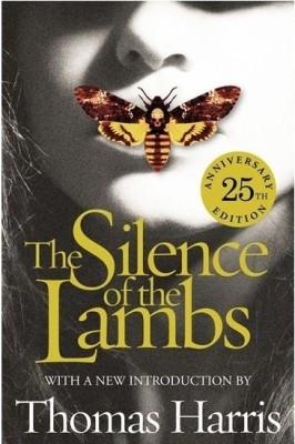 The Silence of the Lambs price comparison at Flipkart, Amazon, Crossword, Uread, Bookadda, Landmark, Homeshop18