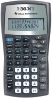 Texas Instruments TI 36 XII Scientific: Calculator