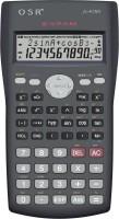 OSR FX-82MS Scientific: Calculator