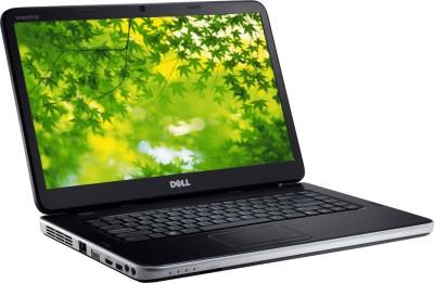 Buy Dell Vostro 2520 Laptop (3rd Gen Ci5/ 4GB/ 500GB/ Win8): Computer