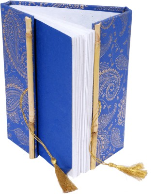 Buy Pinnacle Diary Hand Sewn: Diary Notebook