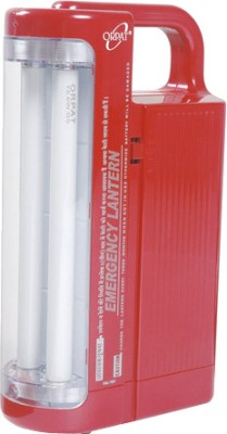 Buy Orpat OEL 7007 CFL Emergency Light: Emergency Light