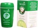 Biotique Bio Coconut Whitening & Brightening Cream - 50 G