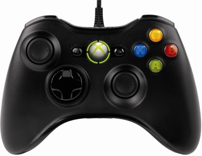 Buy Microsoft Wired Controller for Windows: Gamepad