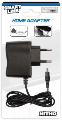 Buy Nitho Home Adapter: Gaming Adapter
