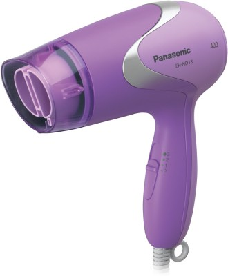 Buy Panasonic EH-ND13 Hair Dryer: Hair Dryer