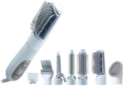 Buy Panasonic Hair Styler EH-KA81-W615 Hair Styler: Hair Straightener